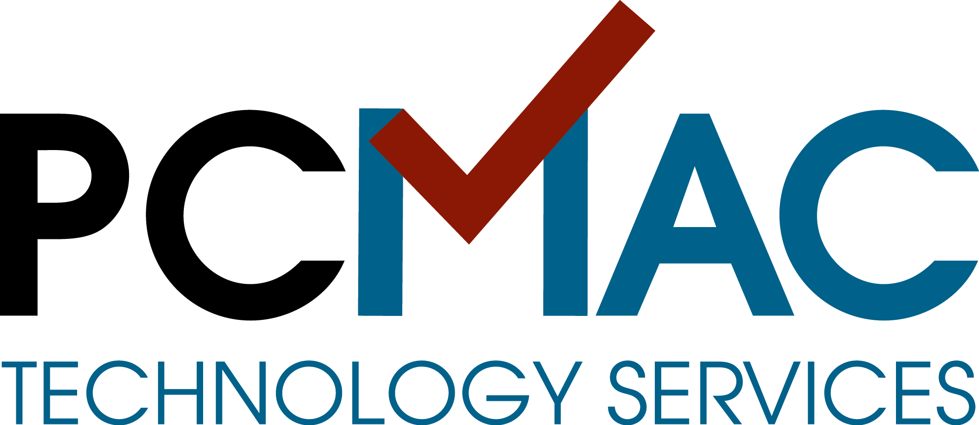 PCMAC Technology Services